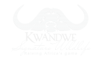 KWANDWE SIGNATURE WILDLFIE
